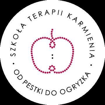 skt_logo_360x360px