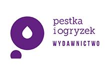 PiO_logo_220x140px